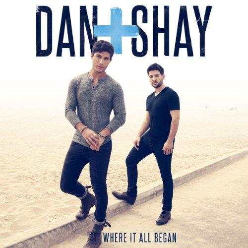 Dan + Shay - Show You Off