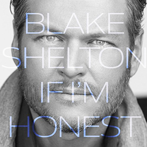 Blake Shelton - Guy with a Girl