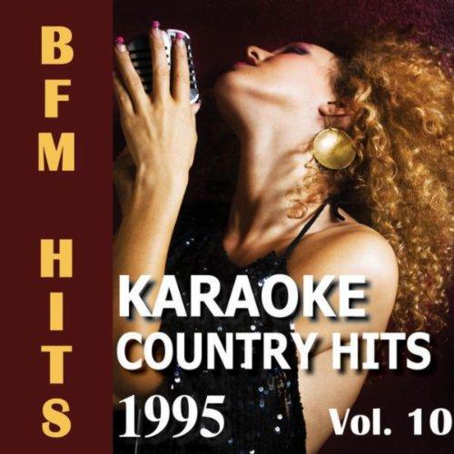 Rhett Atkins - THAT AIN'T MY TRUCK