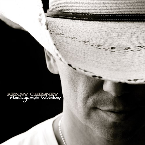 Kenny Chesney - Somewhere With You