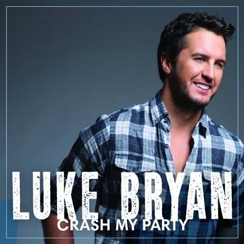 Luke Bryan - That's My Kind Of Night