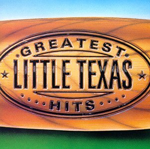 Little Texas - Some Guys Have All The Love