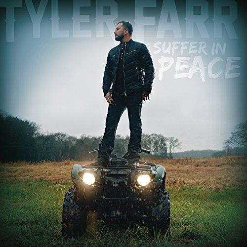 Tyler Farr - BETTER IN BOOTS