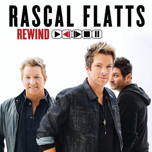 Rascal Flatts - Riot