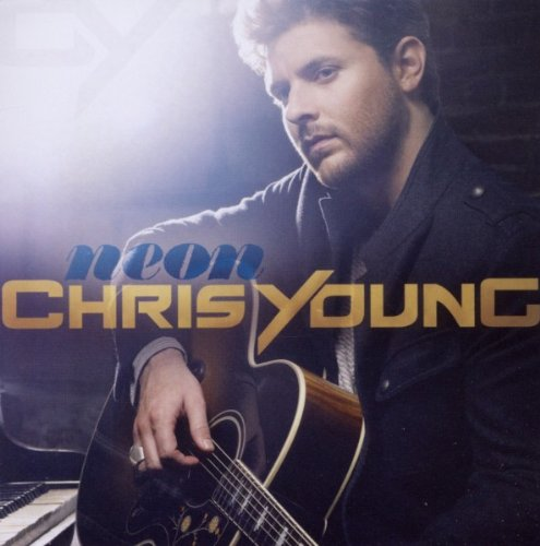 Chris Young - TOMORROW