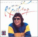 Ronnie Milsap - She Keeps The Home Fires Burning