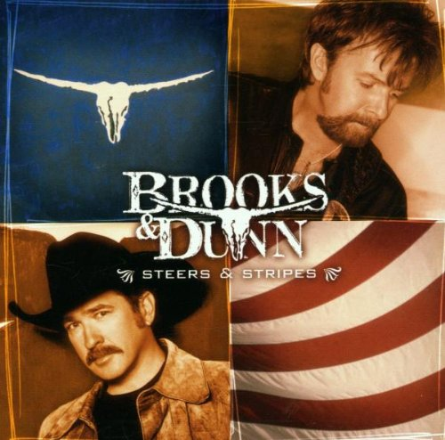 Brooks %26amp; Dunn - Ain't Nothin' About You