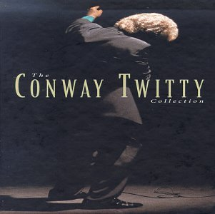 Conway Twitty - Tight Fitting Jeans