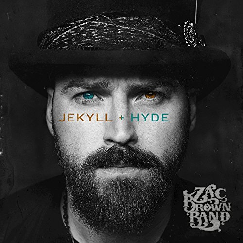 Zac Brown Band - Beautiful Drug