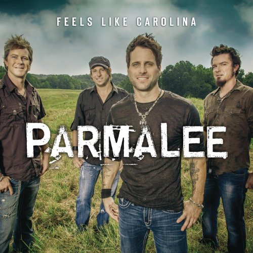 Parmalee - Already Callin' You Mine