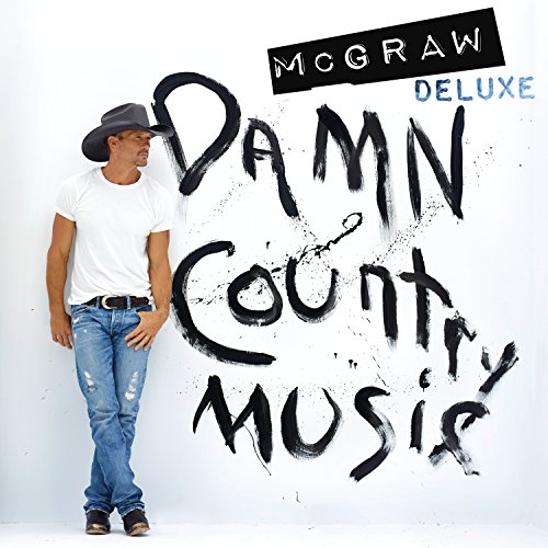 Tim McGraw - HUMBLE %26amp; KIND