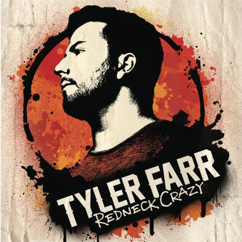 Tyler Farr - Whiskey In My Water