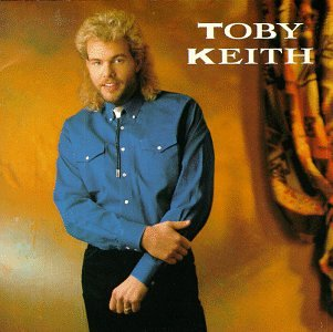Toby Keith - Should Have Been A Cowboy