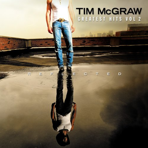 Tim McGraw - Real Good Man