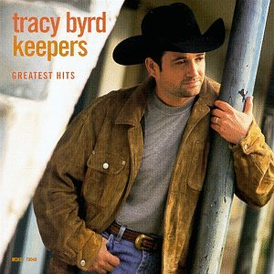 Tracy Byrd - Keeper Of The Stars