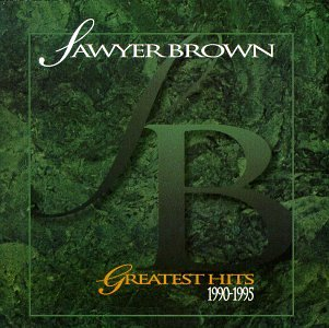 Sawyer Brown - The Walk