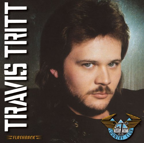 Travis Tritt - Drift Off To Dream