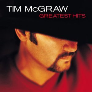 Tim McGraw - Don't Take The Girl