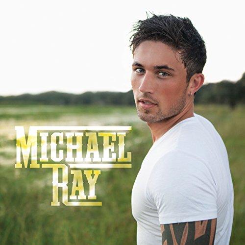 Michael Ray - REAL MEN LOVE JESUS