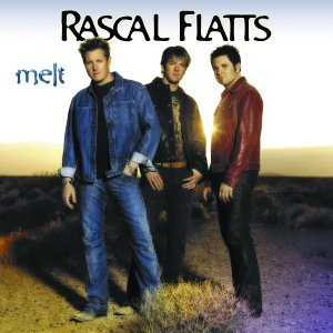Rascal Flatts - These Days
