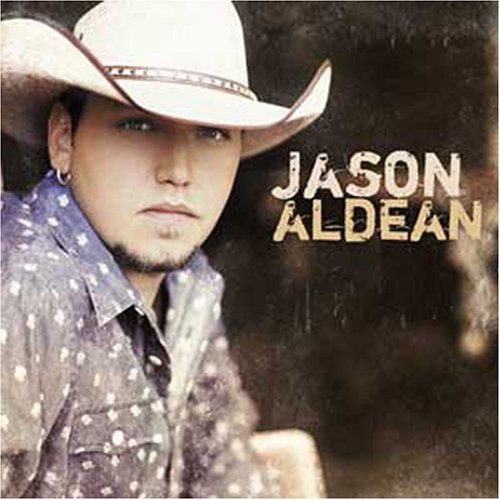 Jason Aldean - HICKTOWN