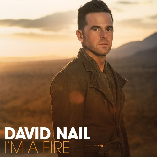 David Nail - Kiss You Tonight