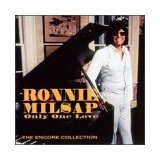 Ronnie Milsap - I Wouldn't Have Missed It for