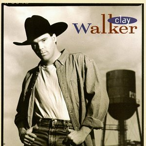 Clay Walker - Live Until I Die