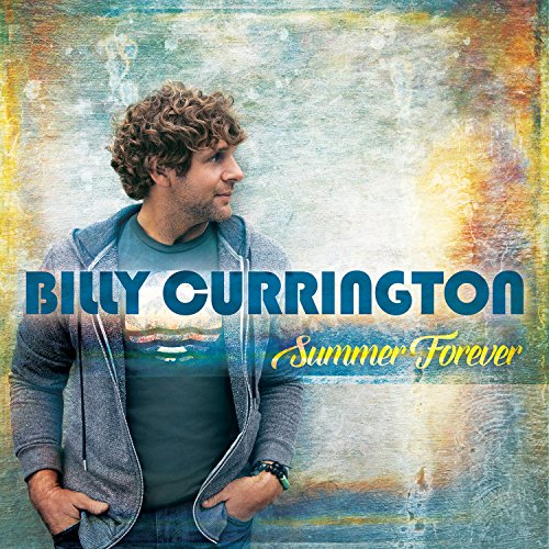 Billy Currington - Drinkin' Town With A Football Problem