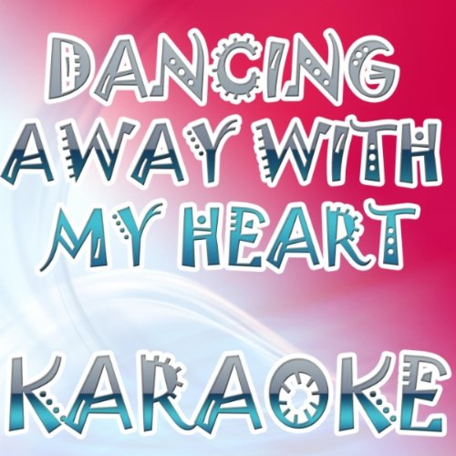 Lady Antebellum - Dancing Away with My Heart