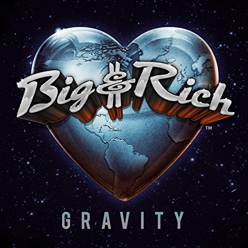 Big %26amp; Rich - LOVIN' LATELY