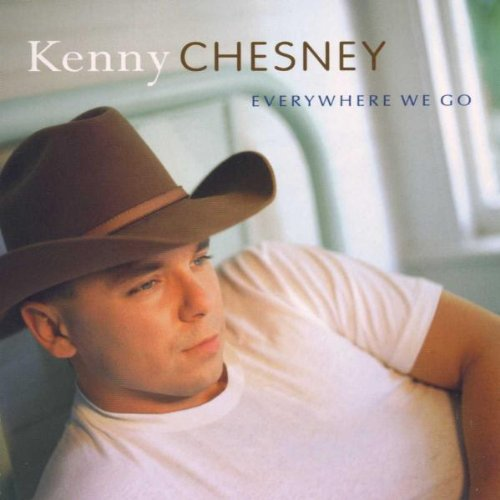 Kenny Chesney - She Thinks My Tractor's Sexy