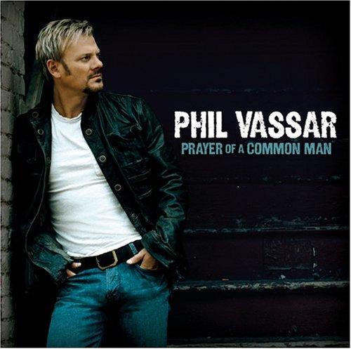 Phil Vassar - Love Is A Beautiful Thing