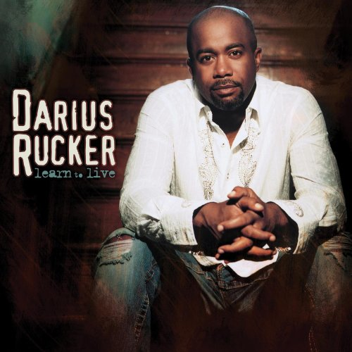 Darius Rucker - ALRIGHT
