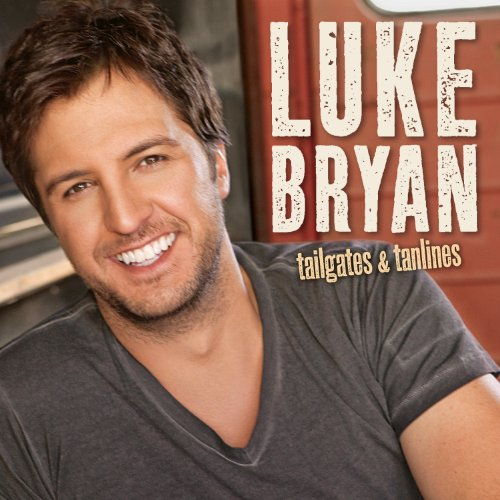 Luke Bryan - Country Girl (Shake It For Me)