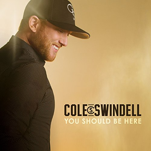Cole Swindell - MIDDLE OF A MEMORY