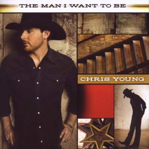 Chris Young - Getting You  Home