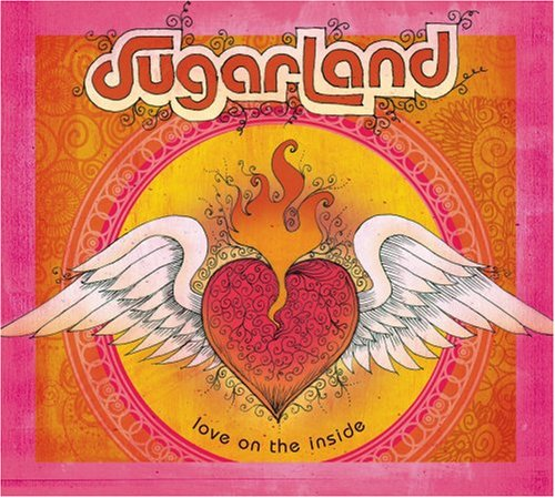 Sugarland - IT HAPPENS