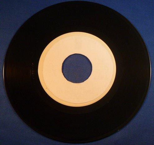 Reba McEntire - Til You Love Me