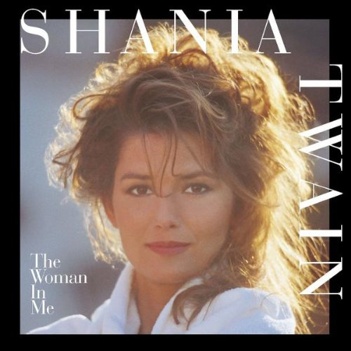 Shania Twain - WHOSE BED HAVE YOUR BOOTS BEEN UNDER