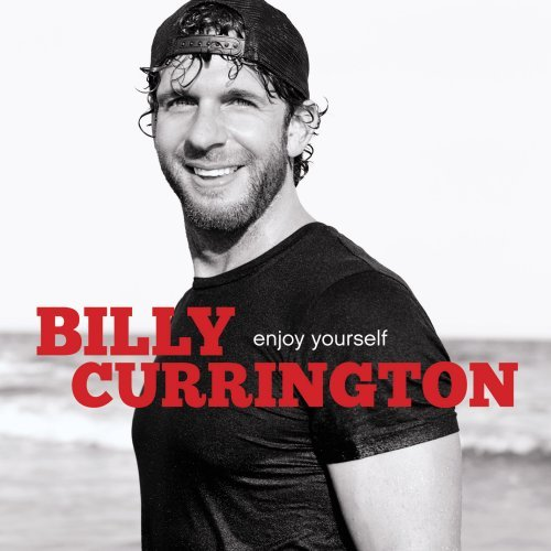Billy Currington - Pretty Good At Drinking Beer