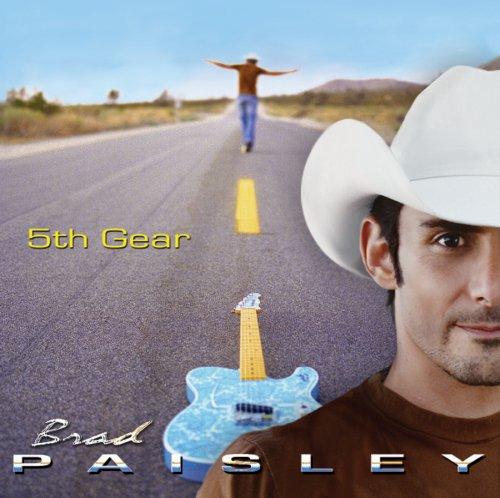 Brad Paisley - I'm Still A Guy