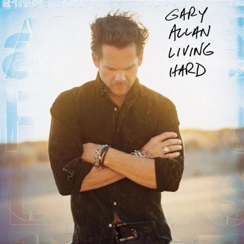 Gary Allan - Watching Airplanes