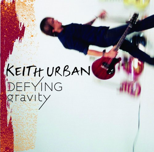 Keith Urban - Kiss A Girl