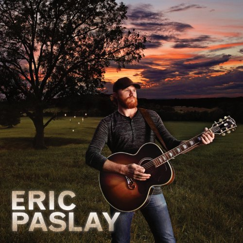 Eric Pasley - Friday Night