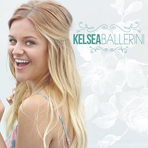 Kelsea Ballerini - Dibs