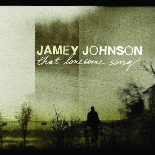 Jamey Johnson - In Color