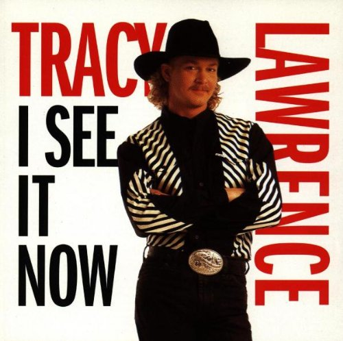 Tracy Lawrence - If The World Had A Front Porch