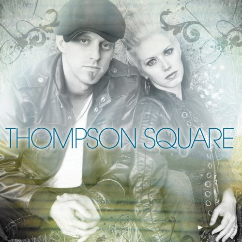 Thompson Square - Are You Gonna Kiss Me Or Not?