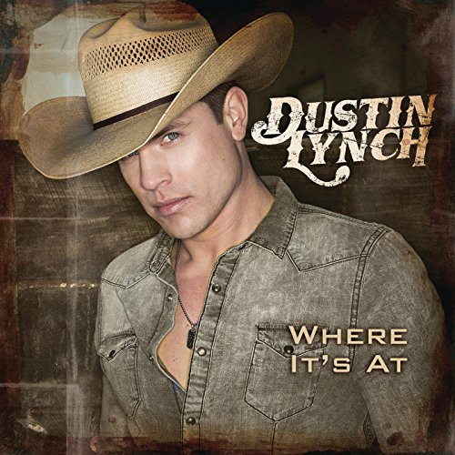 Dustin Lynch - Hell Of A Night